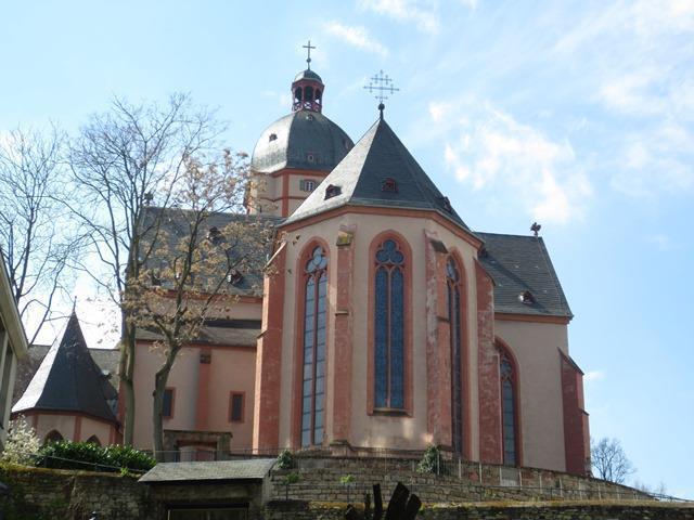 St. Stephan 3